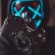 Top Nikon Cameras